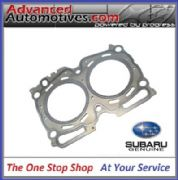 Genuine Subaru EJ20 .6mm Multilayer Steel Head Gasket V5 Onwards